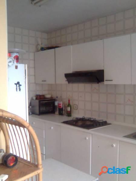 Vendo piso en Benidorm apartamento en Benidorm, piso en Villajoyosa, piso en finestrat 3