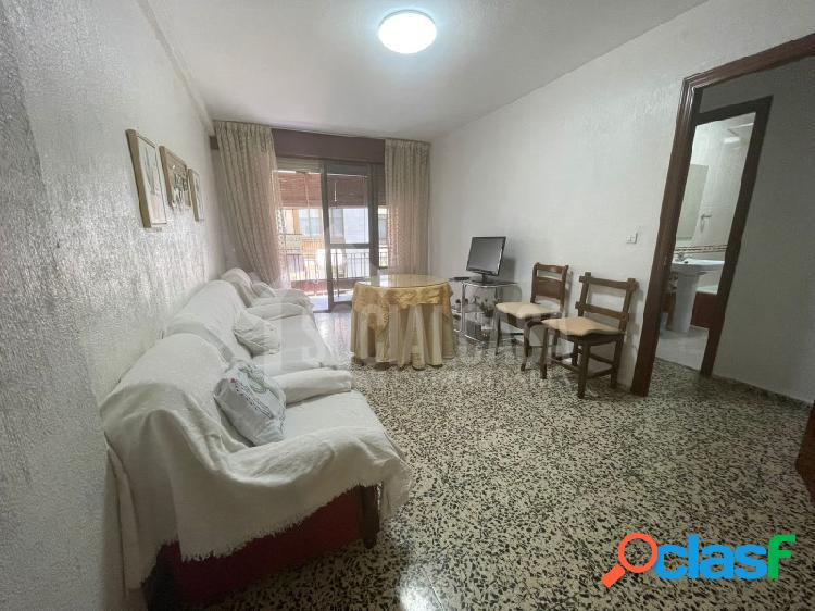 4 dormitorios para estudiantes