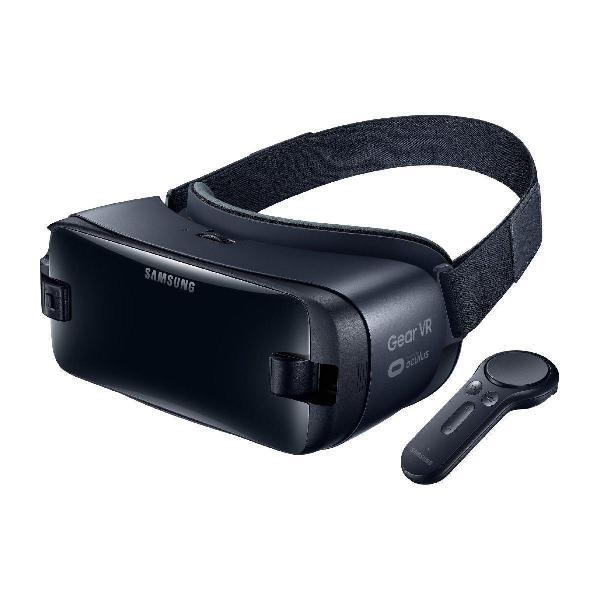 Samsung gear vr gafas vr