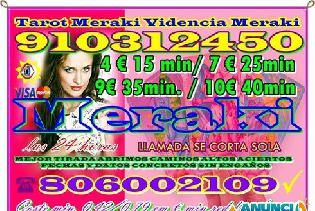 Tarot con ofertas fechas/tarot visa/videncia online