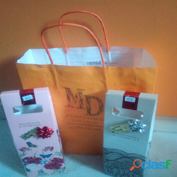 Oferta 10€ Perfume Equivalente mujer OPIOM ISL N89 Alta Gama Equivalente 100ml 5