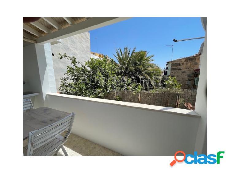Piso en venta en Santa Catalina, Palma. Inmobiliaria Mallorca Puro Agents 2