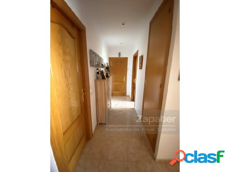 Bonito piso en Son Ferriol. ¡listo para entrar a vivir! 3
