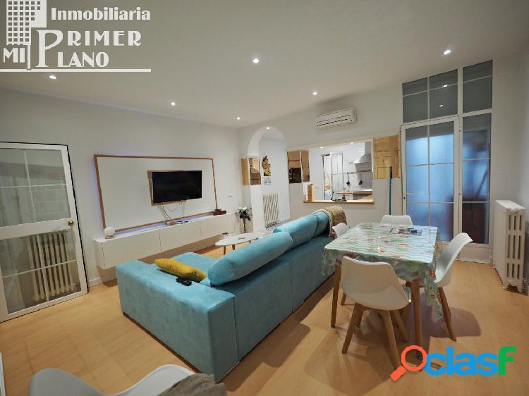 Casa de dos plantas junto a c/ doña crisanta por 195.000 €