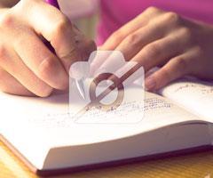 Escribir en una web. redactor, editor, si te gusta