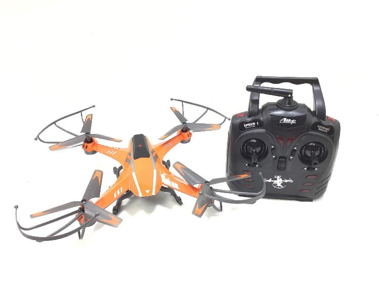 Dron cyclone a8