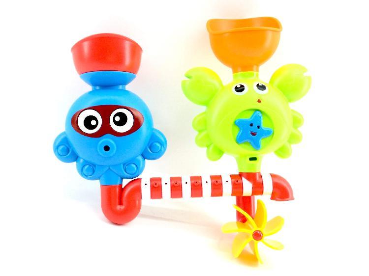 Otros juegos y juguetes luclay + 1 de aã'o