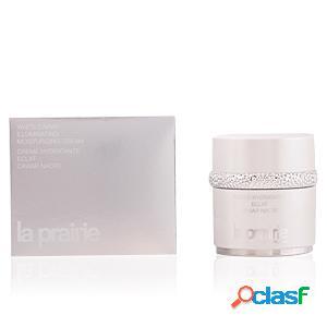 White caviar illuminating moisturizing cream 50 ml