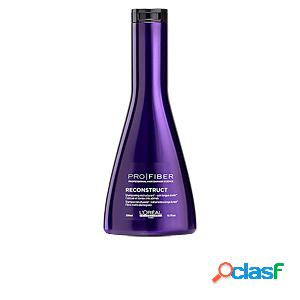 Pro fiber reconstruct shampoo 250 ml