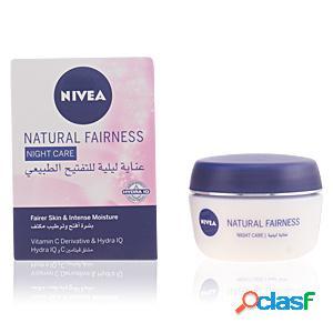 Natural fairness night cream 50 ml