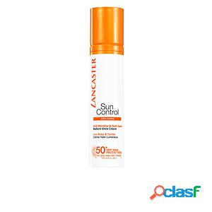 Sun control anti-wrinkles & dark spots cream spf50+ 50 ml