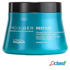 Pro fiber restore mask 200 ml
