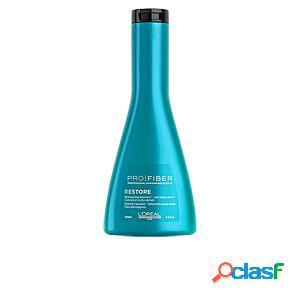 Pro fiber restore shampoo 250 ml