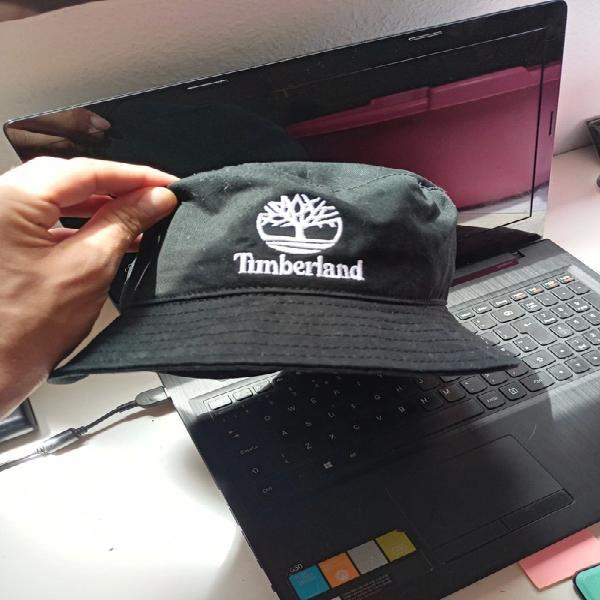 Gorro sombrero timberland l/xl