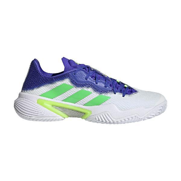 Adidas barricade zapatillas de tenis hombre