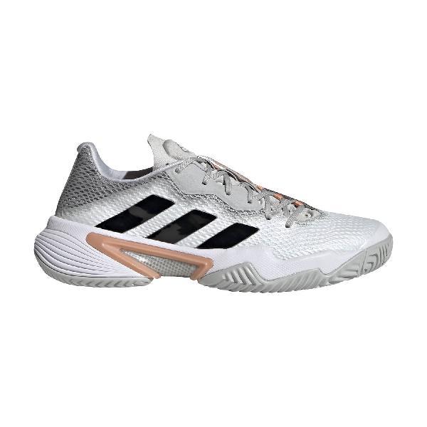 Adidas barricade zapatillas de tenis mujer