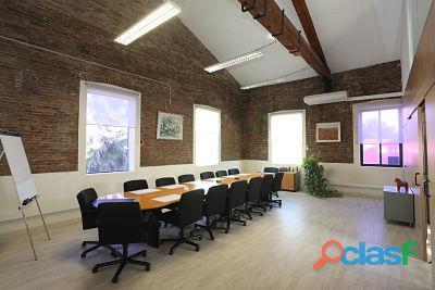 Sala de reunión grande Cornellà