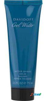Davidoff cool water bálsamo after shave 75 ml
