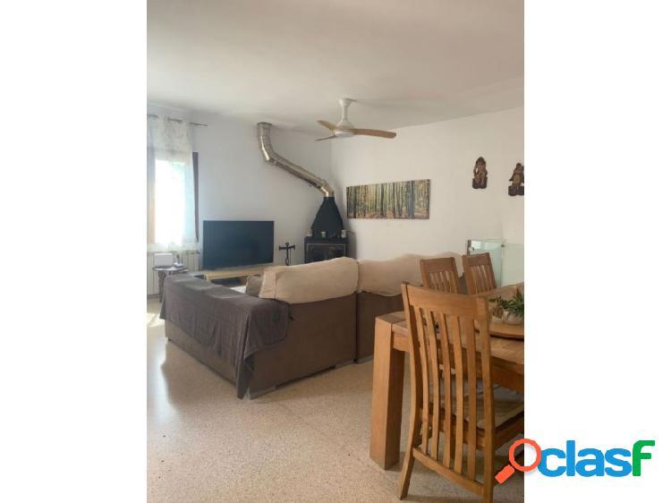 Chalet 3 habitaciones, duplex venta calvià