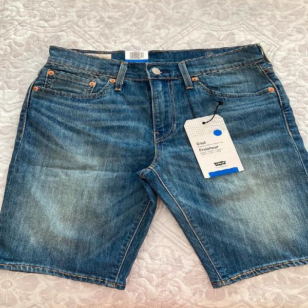 Pantalones levis hombre