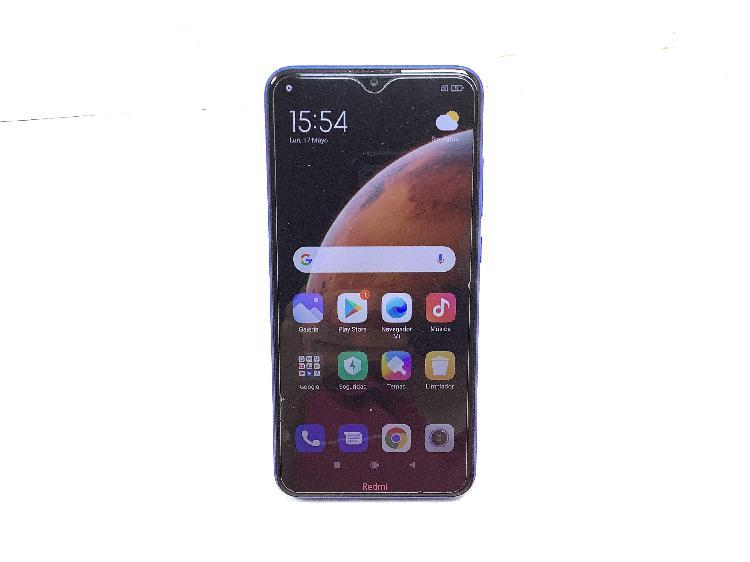 Xiaomi redmi 8a 32gb