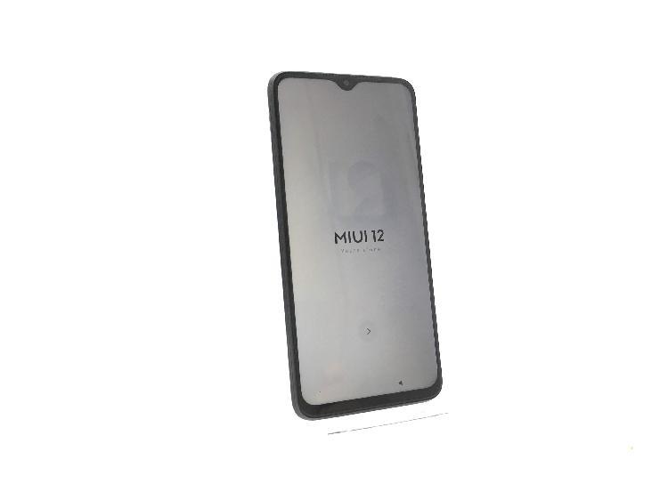 Xiaomi redmi 9t 64gb nfc
