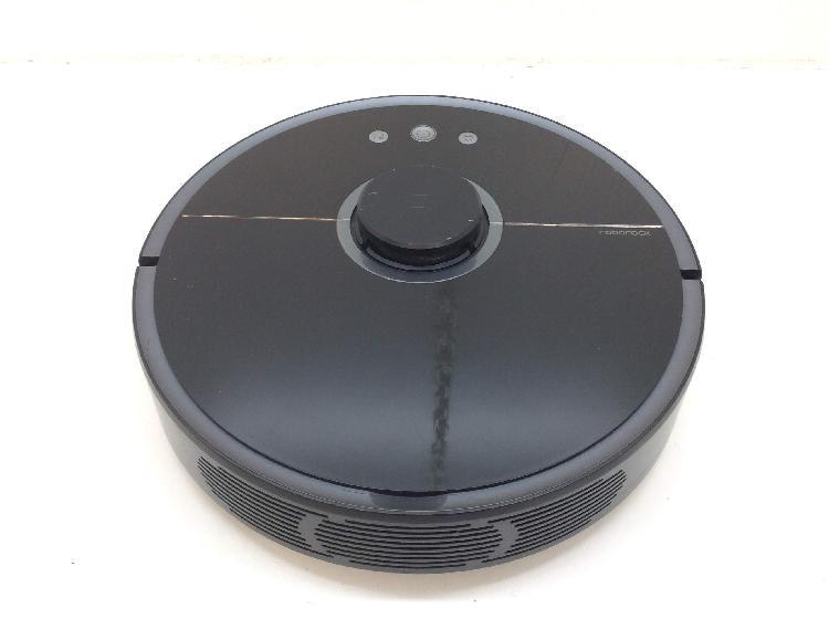 Aspirador robot xiaomi roborock s552