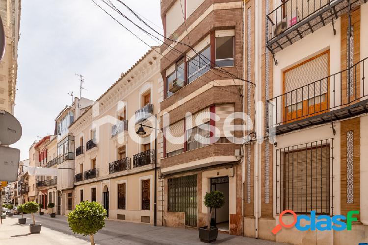Piso en venta de 158 m² calle don gonzalo, 14500 puente genil (córdoba)