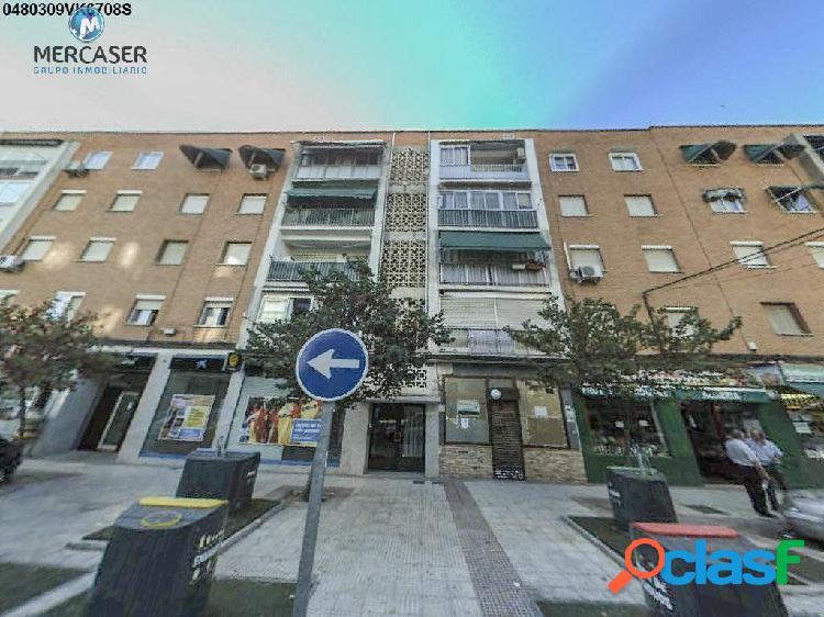 Local en venta en C/ Mármol 3, Torrejón De Ardoz. Madrid 1