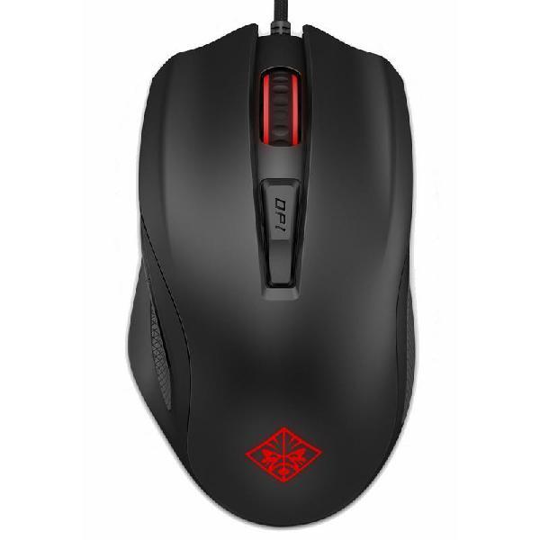 Hp omen 600 mouse wireless