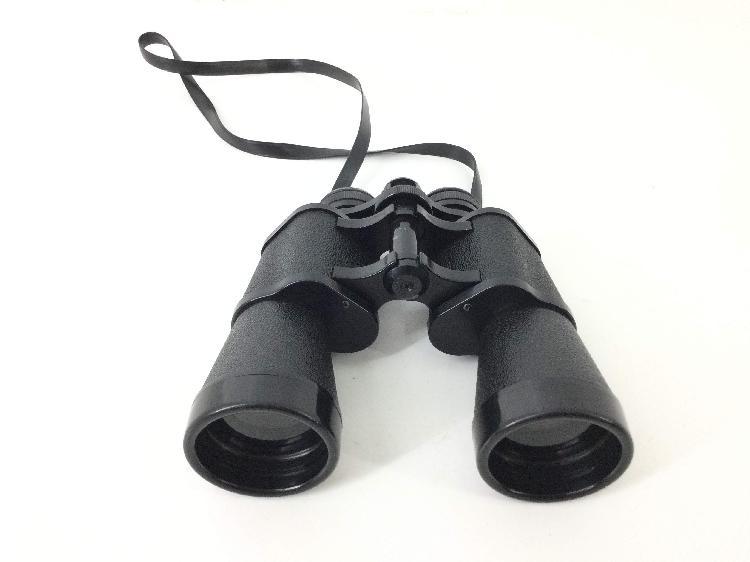 Prismatico binocular super zenith light weight triple tested