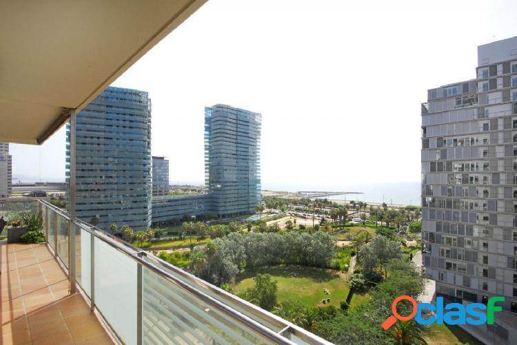 Imponente propiedad con vistas al mar mediterráneo - cómprelo por sólo 4.390€/mes