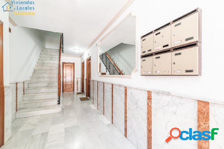 Fabuloso piso en zona ideal de Armilla 2