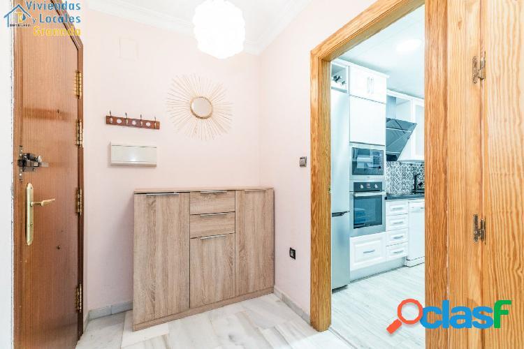 Fabuloso piso en zona ideal de Armilla 3