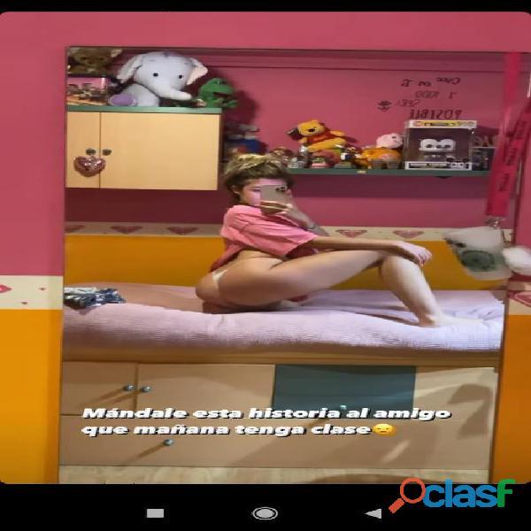 Nueva masaje erotico en la zona sumisas