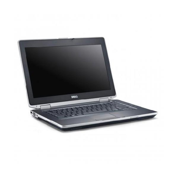 """Dell e6430 14/"""" core i3 2,5 ghz"""