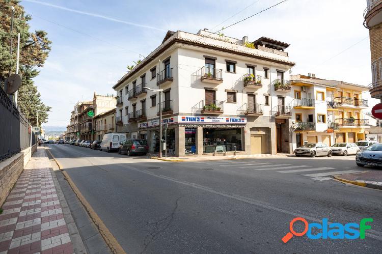 Visite nuestra web: www.inmobiliarianaveros.com