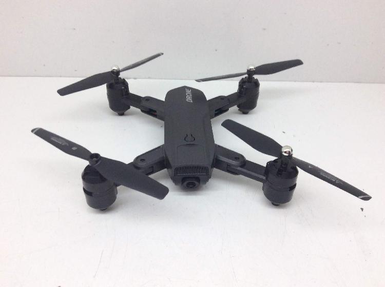 Dron drone 6-axis gyro