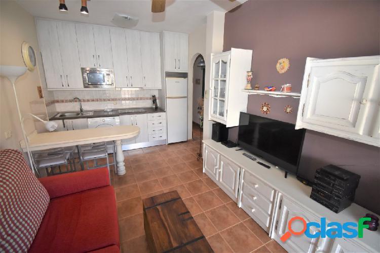 Atractivo apartamento con impresionantes vistas en alquiler en Puerto Rico. 1