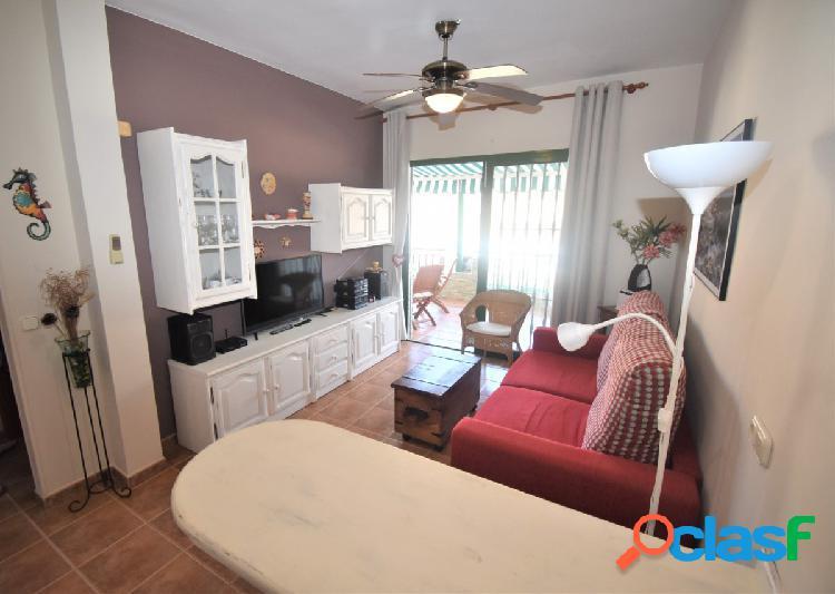 Atractivo apartamento con impresionantes vistas en alquiler en Puerto Rico. 2