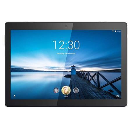"""Lenovo Smart Tab M10 (2019) 10,1/"""" 32GB"""