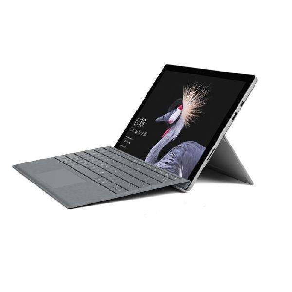 "Microsoft Surface Pro 4 12/"" Core i5 2,4 GHz"