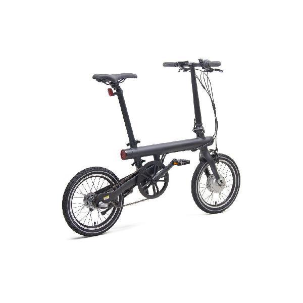 Xiaomi MiJia QiCycle Folding Electric Bike Bicis eléctricas