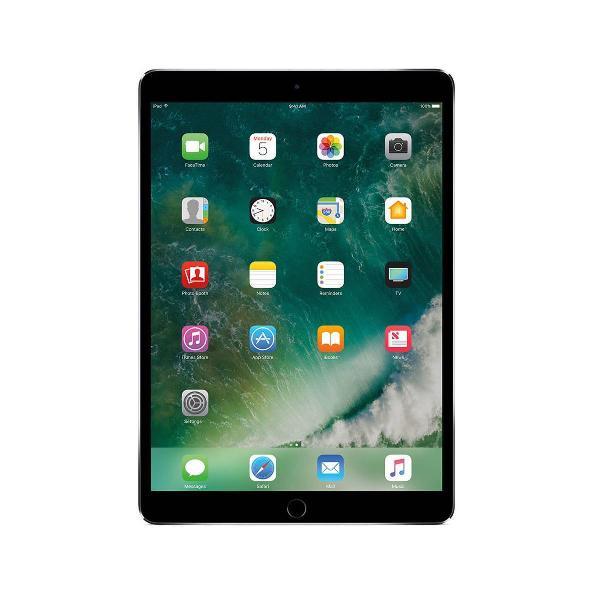 "iPad Pro 10,5/"" (2017) 10,5/"" 256GB"