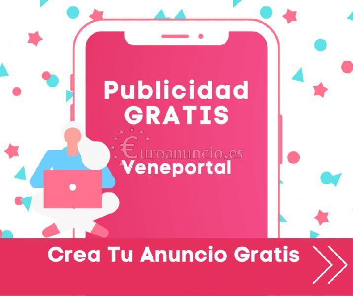 Promociona tu EMPRESA aquí Veneportal.com
