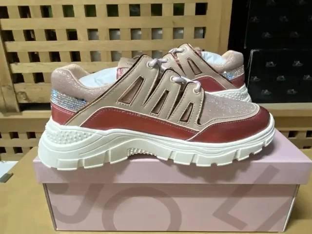 Sneakers liu·jo modelo bon 20 talla 37