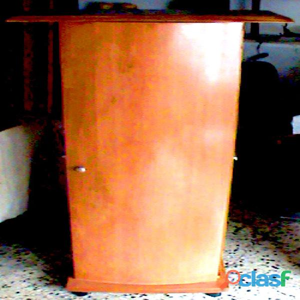 mueble pedestal 3