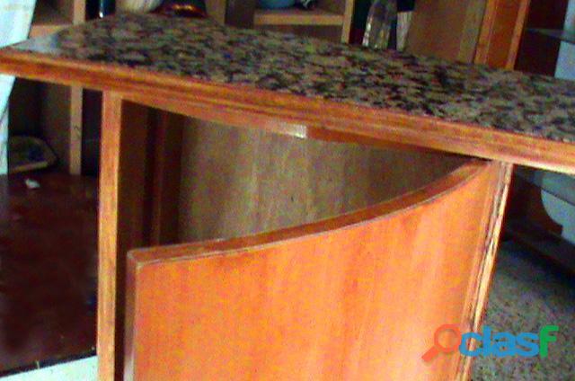 mueble pedestal 2