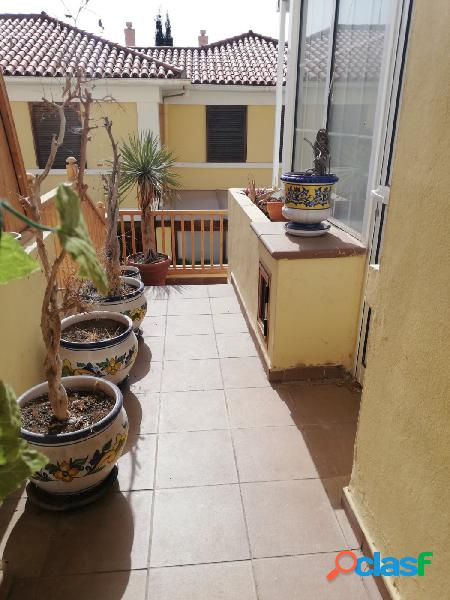 Chalet adosado en Vistabella una de las mejores zonas de Santa Cruz de Tenerife 2