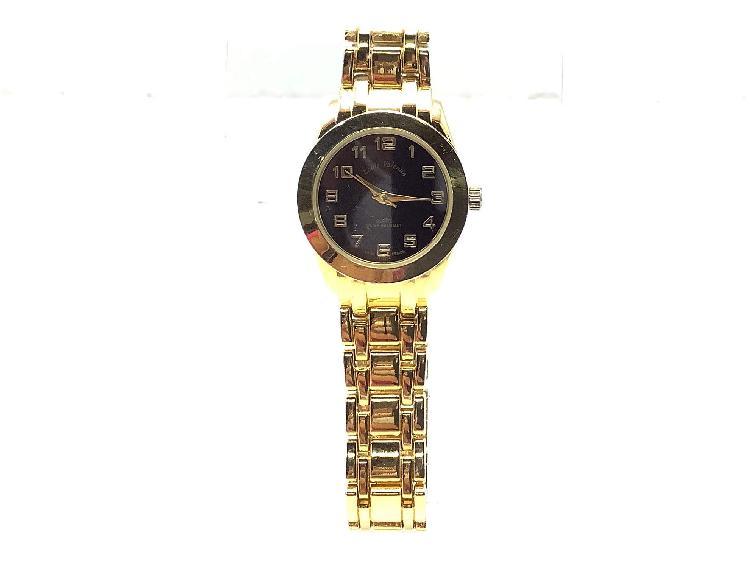 Reloj pulsera señora louis valentin -